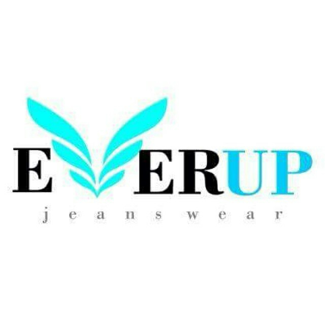 Everup Jeans