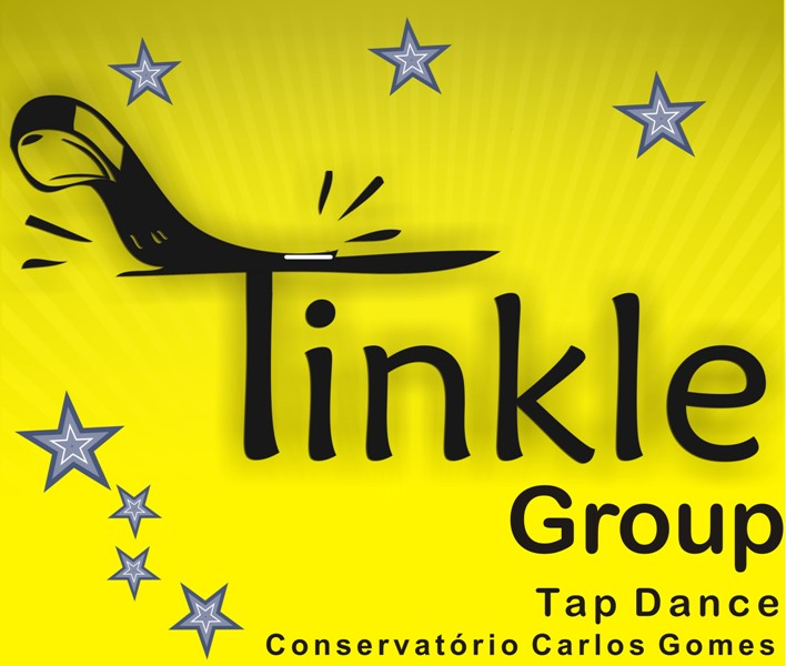 Tinkle Group